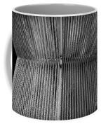 It's A Cinch Coffee Mug