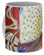 Japanese Modern Interior Art #153 Coffee Mug