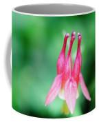 Juicy Secret Coffee Mug