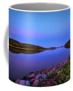 June 3, 03.36 Am Coffee Mug