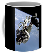 Just Another Day At Work Coffee Mug