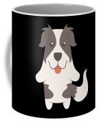 Karakachan Gift Idea Coffee Mug