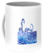 Keto Coffee Mug