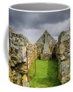 Kildonan Coffee Mug