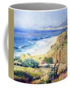 Laguna Shores 1916 Coffee Mug