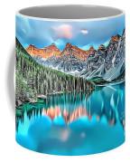 Landscapes 31 Coffee Mug