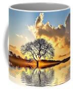 Landscapes 33 Coffee Mug