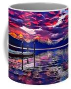 Landscapes 37 Coffee Mug