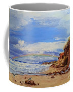Laurens Lincoln City Coffee Mug