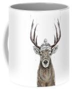 Let's Go Outside  Coffee Mug