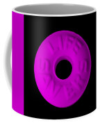 Life Savers Grape Coffee Mug