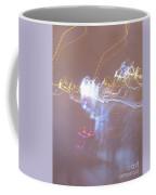Light Night Coffee Mug