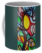 Limbs Coffee Mug