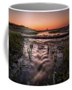 Little Island Creek Coffee Mug