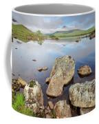 Loch La Stainge Coffee Mug