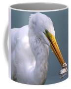 Make It A Double  Coffee Mug