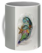 Mare Nostrum #5 Coffee Mug