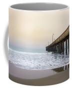 Margot Coffee Mug