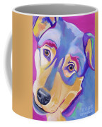 Me? Coffee Mug