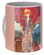 Merlin's Choice Coffee Mug