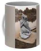 Mermaids Coffee Mug