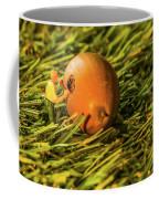 Mighty Oaks Coffee Mug