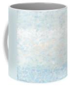 Minimal Modern Art2 2of2 Coffee Mug by Gordon Punt