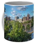 Minneapolis 03 Coffee Mug