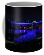 Minneapolis 17 Coffee Mug