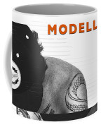 Modelling Can You Cut It? Coffee Mug by ISAW Company