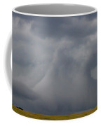 Moderate Risk Bust Chase Day 019 Coffee Mug