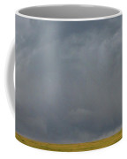 Moderate Risk Bust Chase Day 020 Coffee Mug