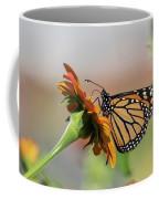 Monarch 2018-28 Coffee Mug
