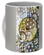 Monocle Machinery Coffee Mug