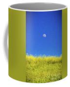 Moonfield Coffee Mug