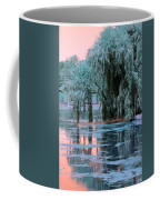 Mother Willow Infrared Coffee Mug