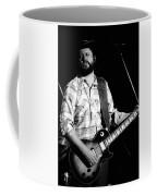 Mtbspo79 #84 Coffee Mug