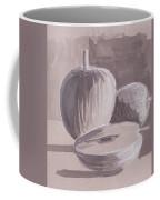 My Apples Coffee Mug