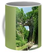 Natural Brige  Coffee Mug
