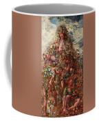 Nature Or Abundan Coffee Mug