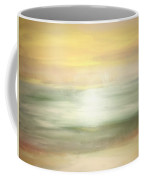 New Horizons 2b Coffee Mug