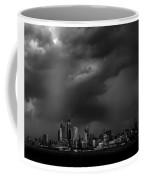New Icons Coffee Mug