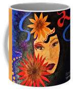 New Year 2018 Coffee Mug