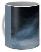 Night Skies No. 3 Coffee Mug