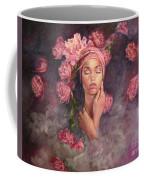 Oberona Coffee Mug