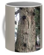 Ohhhhhh Coffee Mug