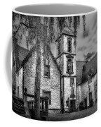 Old Cafe  4500 Coffee Mug