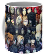 One For Every Occasion Coffee Mug