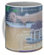 Online Payday Loans Coffee Mug