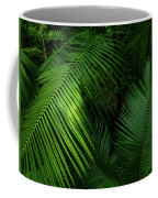 Palm Saturday Coffee Mug